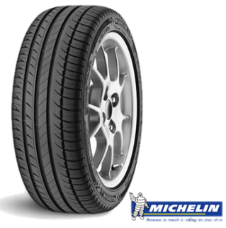 Tires For Luxury Family Cars, High Performance, SUVs, Crossovers, Mini PNG images