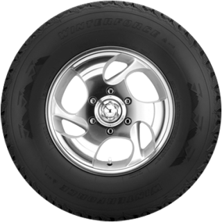 Tires For SUVs, Trucks, Cars And Minivans | Test Drive Firestone Tires PNG images