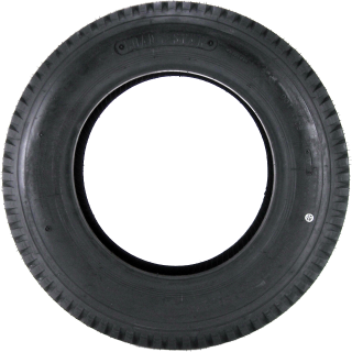 Tires Png Trailer Tires PNG images