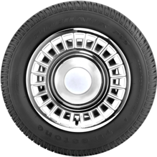 Truck Tires Side View See Tire Details Add To My Car PNG images