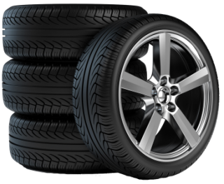 When To Change Car Tyres | Moxy L Tyres PNG images