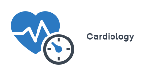 Photos Cardiology Icon PNG images