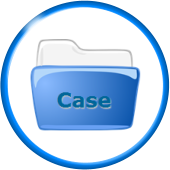 Case File Icon PNG images