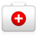 Case Medical Icon PNG images