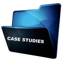Case Studies Icon PNG images