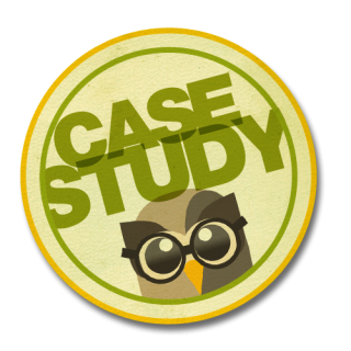 Case Study PNG images