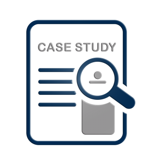 Case Study Icon PNG images