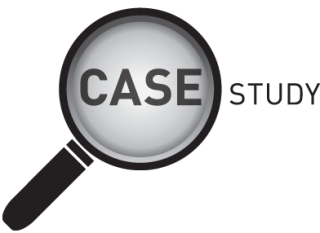 Casestudy Zoom Icon PNG images