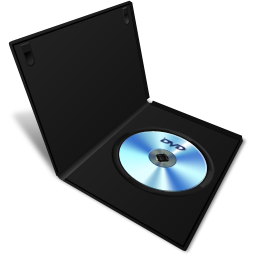 Dvd Case Icon Png PNG images