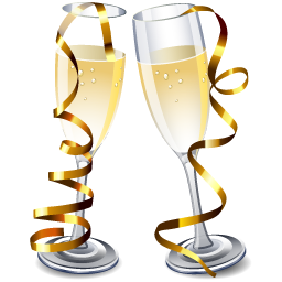 For Celebration Icons Windows PNG images