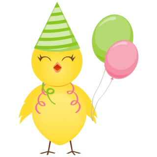 Celebration Download Icon Png PNG images