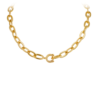 Necklace PNG PNG images