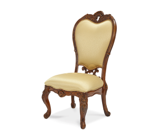 Chair Png Chair Transparent Background Freeiconspng In this page you can download trendy collection of chair free realistic and vectors png transparent. chair png chair transparent background