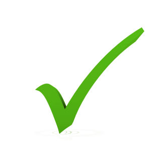 Checkmark Png Line PNG images