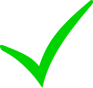 Checkmark Download Clipart Png PNG images