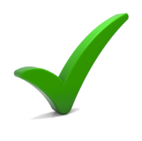 PNG Checkmark File PNG images