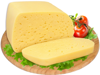 Breakfast Cheese And Picture Types PNG images