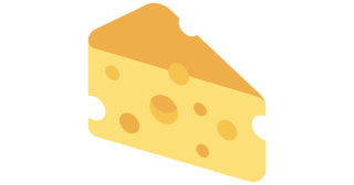 Cheese Icon Symbol Pictures PNG images