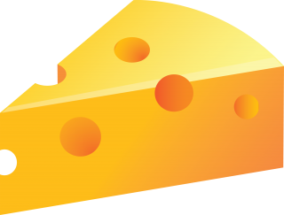 Cheese Images PNG images