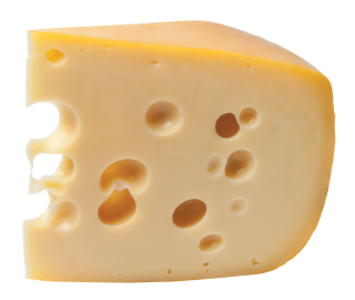 Cheese Picture Transparent Background PNG images