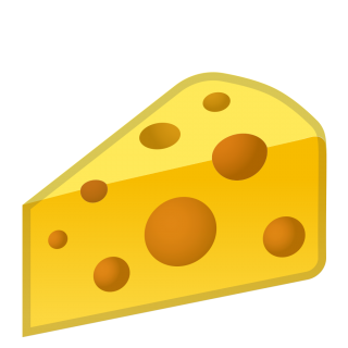 Cheese Triangle Image PNG images