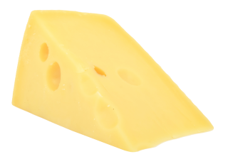 Designs Slice Of Cheddar Cheese Photo PNG images