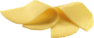 Great Cheese Pictures PNG images