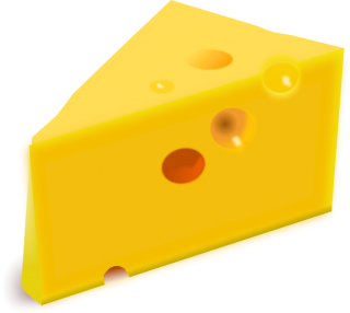 New Cheese Photo PNG images