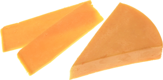 Old Cheese Hd Picture Transparent Background PNG images