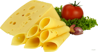 Tomatoes, Parsley, Onion And Cheese Pictures PNG images