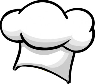 Free Images Chef Hat Download PNG images