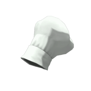 Transparent Png Background Chef Hat PNG images
