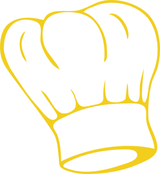 Chef Hat PNG Picture PNG images