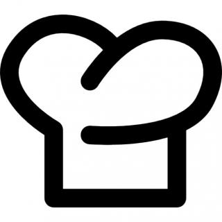Photo PNG Chef Hat PNG images