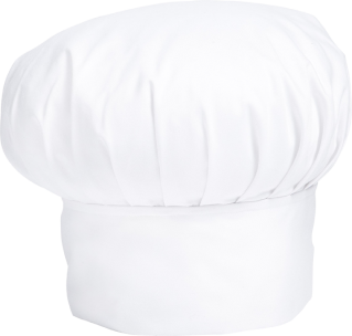 Png Format Images Of Chef Hat PNG images