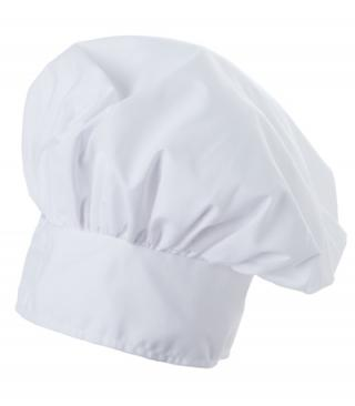 Get Chef Hat Png Pictures PNG images