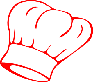 Download For Free Chef Hat Png In High Resolution PNG images