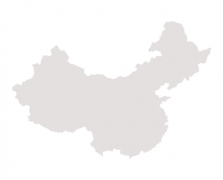 China Map Icon Transparent China Map Png Images Vector Freeiconspng