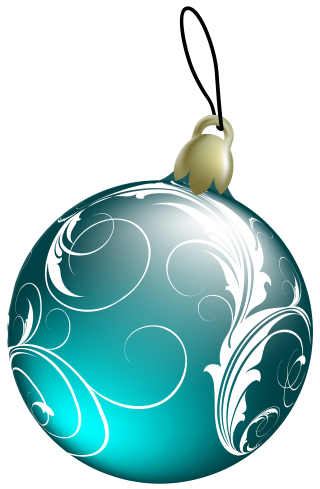 Download Free High-quality Christmas Balls Png Transparent Images PNG images