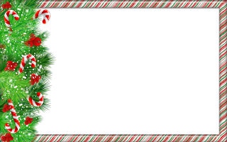 Christmas Frame Ornaments, Photo Frame PNG HD PNG images