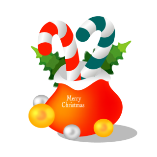 Christmas Gift Icon Svg PNG images