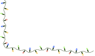 christmas lights png christmas lights transparent background freeiconspng christmas lights png christmas lights