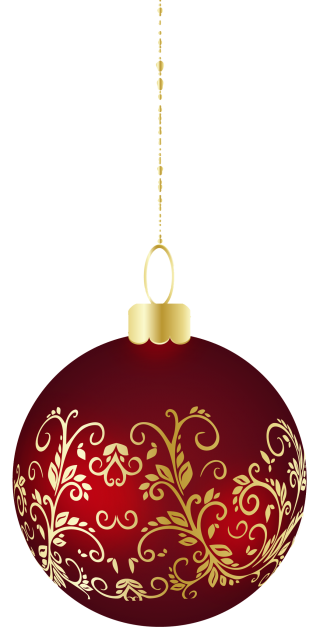 Christmas Ornaments Picture PNG images