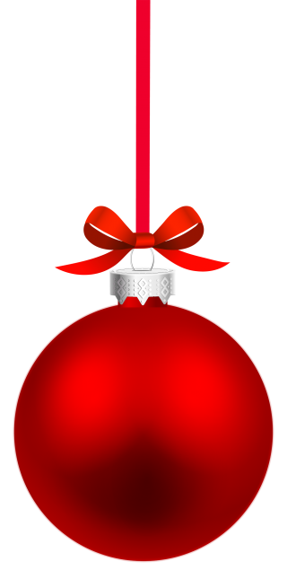 Christmas Ornaments Picture Images Hd PNG images