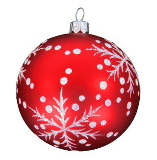 Get Christmas Ornaments Pictures PNG images