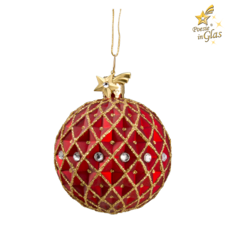 High-quality Christmas Ornaments Transparent PNG images