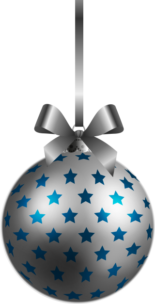 High Resolution Christmas Ornament Png Clipart PNG images