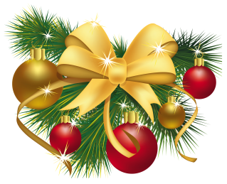 christmas png christmas transparent background freeiconspng christmas png christmas transparent