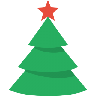 Christmas Tree .ico PNG images