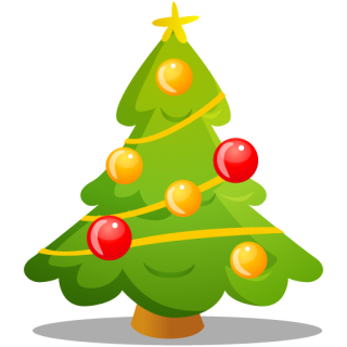 Christmas Tree Download Icons Png PNG images